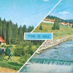 STANA DE VALE