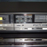 Deck Technics RS-B25 - Deck audio