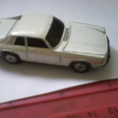 Bnk jc Anglia - Corgi ? - Jaguar XJ-S - Jucarie de colectie