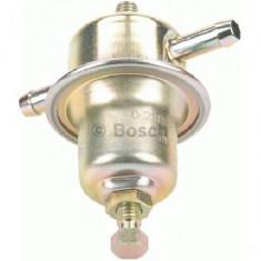 Amortizor pulsatii, sistem alimentare cu combustibil BMW 5 E28 PRODUCATOR BOSCH 0 280 161 006
