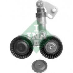Intinzator curea, curea distributie BMW 7 E38 PRODUCATOR INA 534 0039 10