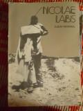 ALBUM MEMORIAL -NICOLAE LABIS, Alta editura