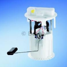 Sistem alimentare cu combustibil CITROˎ C3 I FC PRODUCATOR BOSCH 0 580 314 035
