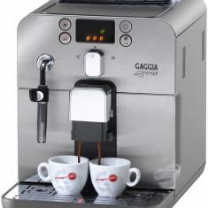 Espressor cafea automat Gaggia Brera - Espressor automat