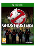 Ghostbusters 2016 Xbox One