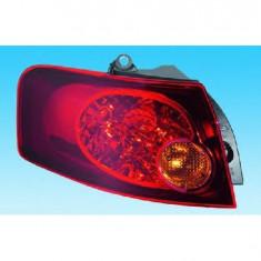 Lampa spate FIAT CROMA 194 PRODUCATOR BOSCH 0 319 384 105