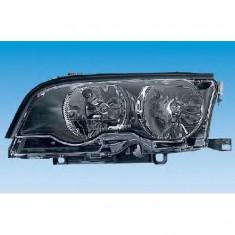Far BMW 3 cupe E46 PRODUCATOR BOSCH 0 301 157 212