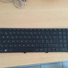 Tastatura Hp G7 seria 1000 A125 - Tastatura laptop Asus