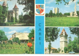 CAREI