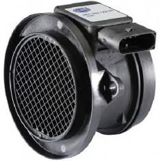 Senzor debit aer MERCEDES-BENZ E CLASS W212 PRODUCATOR HELLA 8ET 009 142-351