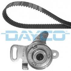Set curea de distributie PEUGEOT 505 551A PRODUCATOR DAYCO KTB126 TYC