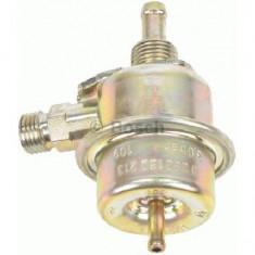 Supapa control, presiune combustibil ALFA ROMEO 75 162B PRODUCATOR BOSCH 0 280 160 213