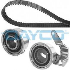 Set curea de distributie OPEL KADETT E hatchback 33 34 43 44 PRODUCATOR DAYCO KTB170 TYC