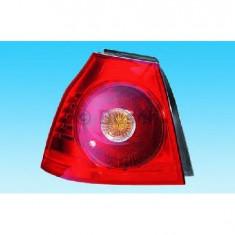 Lampa spate VW GOLF V 1K1 PRODUCATOR BOSCH 0 319 349 103