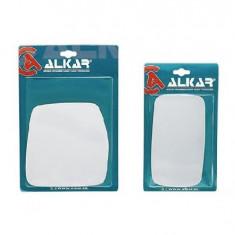 Oglinda, sticla OPEL CORSA B 73 78 79 PRODUCATOR ALKAR 9505417