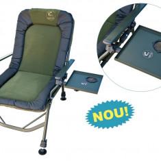 Suport universal tip masuta HYA020 Baracuda Pentru Scaun / Pat Suport Pahar - Mobilier camping