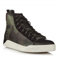 Sneakers Diesel marimea  41