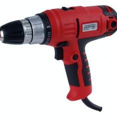 073103-Masina pentru gaurire si insurubare 300W x 35 Nm Raider Power Tools - Surubelnita electrica