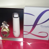 Set cadou Lovingly by Bruce Willis 2 - pentru femei - produs NOU original LR