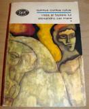 Viata si faptele lui Alexandru cel Mare - Quintus Curtius Rufus / vol. I, 1970