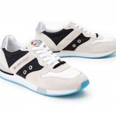 Sneakers Energie marimea 41 - Adidasi barbati Energie, Culoare: Din imagine