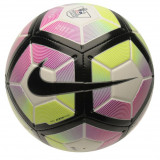 "Minge Nike Strike Premier League - Originala - Anglia - Marimea Oficiala "" 5 "" - Minge fotbal Nike, Marime: 5"