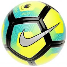 Minge Fotbal Nike Pitch Premier League - Originala - Anglia - Marimea Ofi.