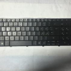 TASTATURA Packard Bell EG70BZ EG70_BZ LE11BZ ENLE11BZ NE71B - Tastatura laptop