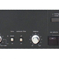 Amplificator Technics SU-V2X