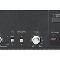 Amplificator Technics SU-V2X - Amplificator audio Technics, 81-120W