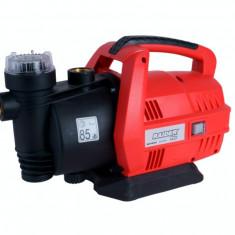 070136-Pompa centrifugala cu ridicare presiune in instalatie 1