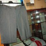 Pantaloni scurti de dama TINARSPORT masura 38 (S), NOI - Pantaloni dama Tinar, Culoare: Gri
