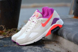 ADIDASI ORIGINALI 100% Nike Air Max 180  adusi din Germania nr 44