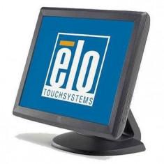 Monitoare touchscreen noi 15 inch ELO ET1515L - Monitor touchscreen ELO, 1024 x 768, USB