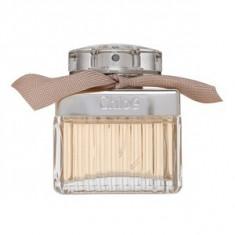 Chloé Chloé eau de Parfum pentru femei 50 ml - Parfum femeie Chloe, Apa de parfum