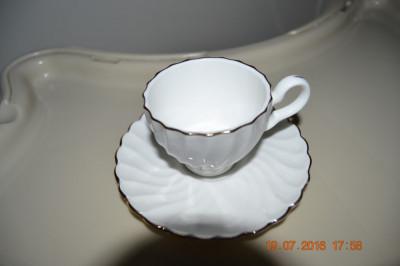 Ceasca de cafea foto