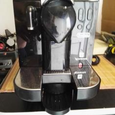 Aparat Cafea Nesspresso De Longhi SPA Model EN670.B - Espressor Delonghi, Automat