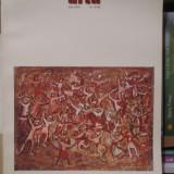 REVISTA ARTA NR.10/1989