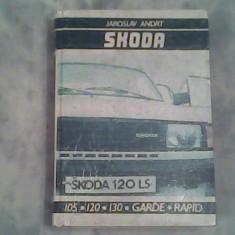 Skoda 105-120-130-garde-rapid-Jaroslav Andrt