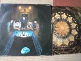 Wings back to the egg paul mccartney album disc vinyl lp muzica pop rock 1979, VINIL