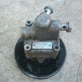 Pompa servodirectie Audi A8 merge pe toate modelele benzina anii 1994 - 2000 - Dezmembrari Audi