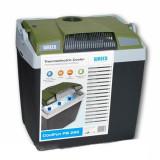 Lada frigorifica auto termoelectrica CoolFun PB266 (26l), Waeco 12V