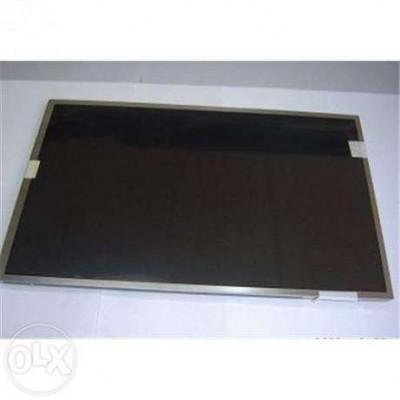 Display LCD Laptop Lenovo ThinkPad R60/R60e/R61/R61e/R61i 15,4 inch foto