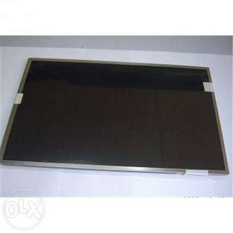 Display LCD Laptop Lenovo ThinkPad R60/R60e/R61/R61e/R61i 15,4 inch foto mare