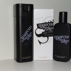 Set cadou Marcus Schenkenberg 2 - pentru bărbați - produs NOU original LR - Set parfum Calvin Klein