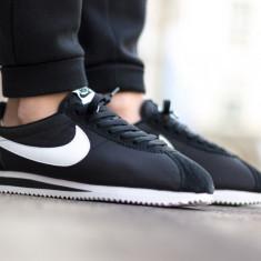 Adidsi Originali Nike Classic Cortez Nylon, Autentici, Noi in Cutie ! - Adidasi barbati Nike, Marime: 40.5, 45.5, Culoare: Din imagine, Textil