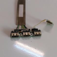 Modul USB Board Acer Travel Mate 8100 DA0ZF1TB8E2 - Placa de sunet laptop
