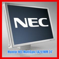 Monitor LCD 24