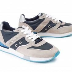 Sneakers barbati Energie marimea 44 - Adidasi barbati Energie, Culoare: Din imagine