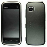 TELEFON NOKIA 5230 RECONDITIONAT